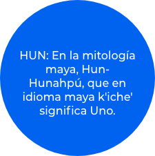 huncapital-significado